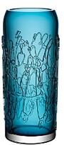 Kosta Boda Twine Vase, Large