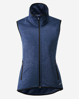 Eddie Bauer Women's After Burn Vest