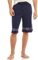 Tommy Bahama Knit Pajama Shorts