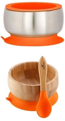 Pottery Barn Kids Avanchy Sustainable Essentials Bundle