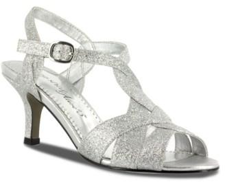 Easy Street Shoes Glamorous Sandal