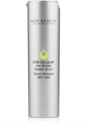 Juice Beauty Stem Cellular Anti-Wrinkle Booster Serum 30Ml