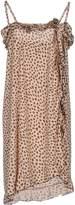 Denny Rose Short dresses - Item 34767061