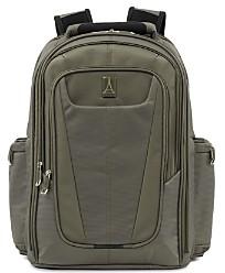 Travelpro Maxlite Backpack