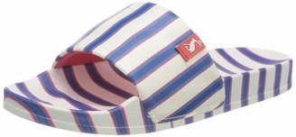 Joules Women's Sandals Slide