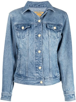 MICHAEL Michael Kors Denim Jacket