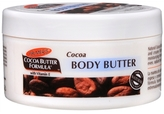 Palmers Cocoa Body Butter Ultra Moisturizing Cream