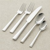 Crate & Barrel Mix 20-Piece Flatware Set