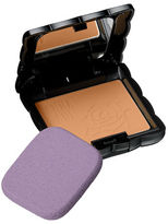 Anna Sui Powder Foundation
