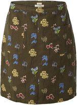 White Stuff Bluebell Skirt