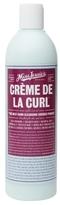 Miss Jessie's Creme de la Curl Cleansing Creme
