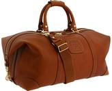 OC Cavalier II Duffle Bag