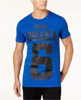 Superdry Men's Real Osaka 6 T-Shirt