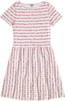 Cath Kidston Little Blossom Breton Dress
