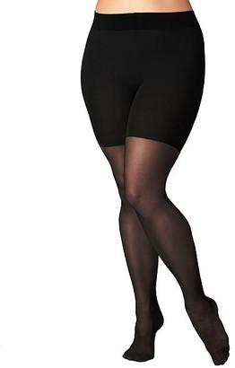 Falke Plus Size Beauty 50 Tights