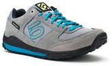 Five Ten Men's Aescent Shoe