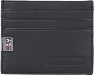 Napapijri Document holders