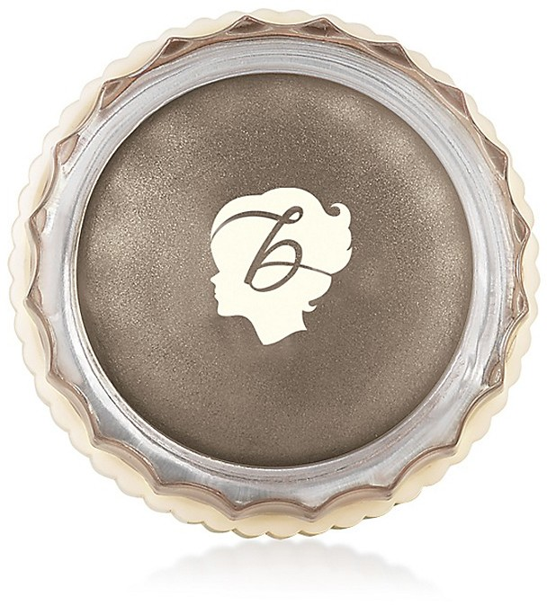 Benefit Creaseless Cream Shadow