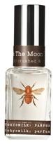 Tokyo Milk TokyoMilk Parfum - Honey & The Moon No.10