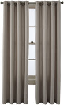Studio StudioTM Arista Grommet-Top Curtain Panel