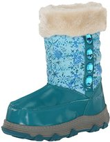 Khombu Juniper Jewel Snow Boot (Little Kid/Big Kid)