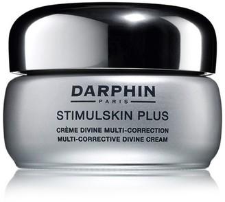 Darphin Stimulskin Plus Multi-Corrective Divine Cream (50ml)