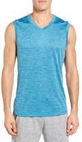 Zella Men's Triplite Muscle T-Shirt