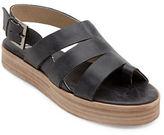 Matisse Holland Suede Platform Sandals