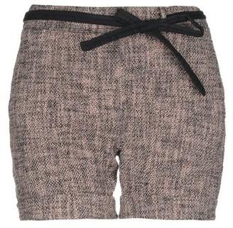 Humanoid Shorts