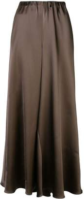 Peter Cohen wide palazzo trousers