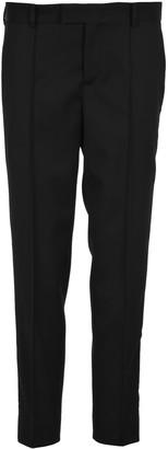 Bottega Veneta Tuxedo Trousers