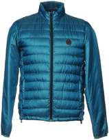 Museum Down jackets - Item 41762463