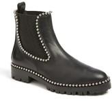 Alexander Wang Women's Spencer Chelsea Boot