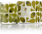 Orla Kiely Fig Tree Scented Candle - 200g