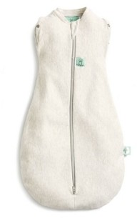 ergoPouch Baby Boys and Girls 1.0 Tog Cocoon Swaddle Bag