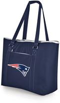 Picnic Time New England Patriots Tahoe Bag