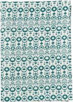 OKA Antibes Cotton Tablecloth