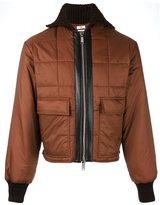 Cmmn Swdn 'Nash' jacket