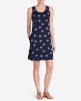 Eddie Bauer Women's Ravenna Dress - Print