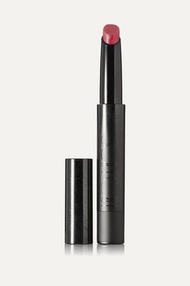 SURRATT BEAUTY Lipslique - Perfectionniste 12