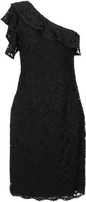 Liu Jo Short dresses - Item 34912008UG