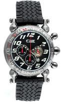 Equipe Balljoint Collection E106 Men's Watch