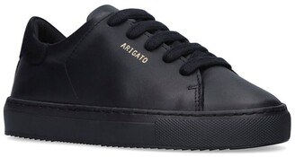 Axel Arigato Leather Clean 90 Sneakers