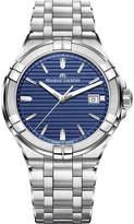 Maurice Lacroix AI1008-SS002-431-1 Aikon watch