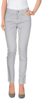 Brebis Noir Casual pants - Item 36922539AH