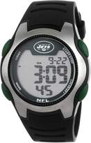 Game Time Men's NFL-TRC-NYJ Watch