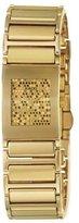 Rado Watches Integral High Tech Ceramic in Finish Women's Watch