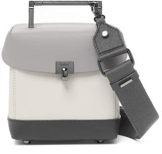 Botkier Mini Lennox Lunchbox Crossbody Bag