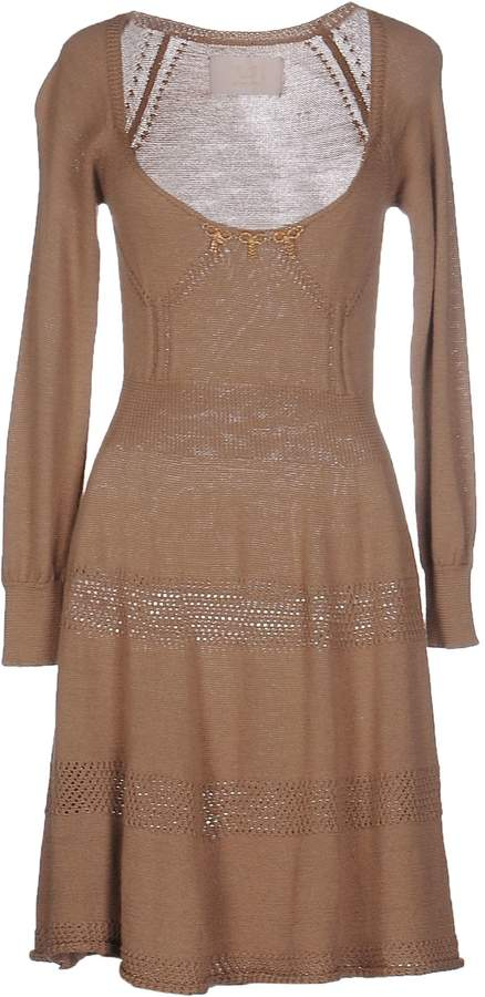 Betty Blue Short dresses - Item 34635686