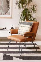 Urban Outfitters Josef Arm Chair